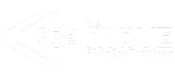 The Move logo