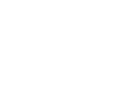 MUSICIANS RIGHTS ORGANIZATION CANADA